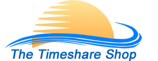Timeshare Shop Resales, Buy Timeshare, Sell Timeshare