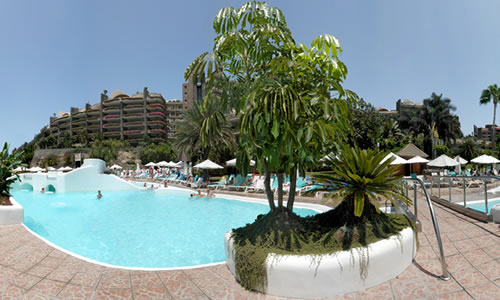 Timeshare Resale at Anfi Beach Club , Gran Canaria