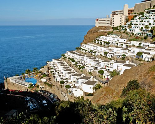 Timeshares for sale at Bahia Blanca, Gran Canaria - 108