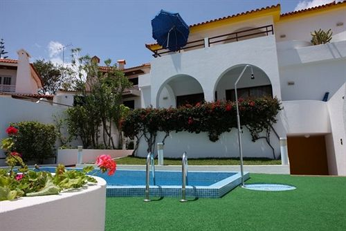 Timeshares for sale at Canico Bay Club, Madeira - 2