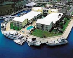 Timeshares for sale at Club Land'Or , Caribbean -