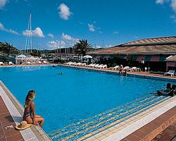 Timeshares for sale at Jolly Harbour Marina & Golf Resort, Caribbean - 232A