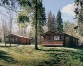 Timeshares for sale at Kenwick Woods, England -