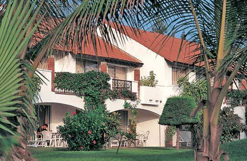 Kololi Beach Club The Gambia Buy Sell Rent Timeshare