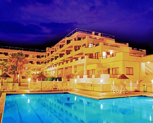Timeshares for sale at Marina Palace, Ibiza - Flexi