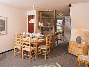 Perran View Holiday Village Timeshare