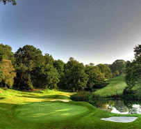St Mellion Golf & Country Club