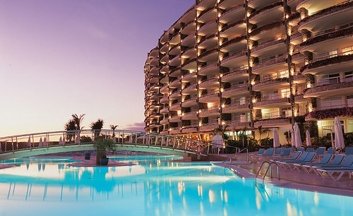 Timeshare Resale at Club Gran Anfi , Gran Canaria