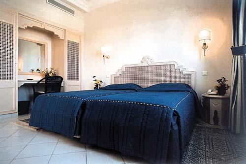Timeshares for sale at Residence Narjess NRJ, Tunisia -