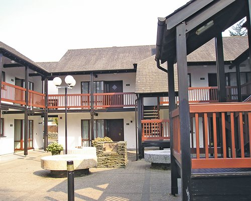 Timeshares for sale at Quaysiders Club , England -